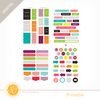 34534 sc starlight printables stickers mp preview