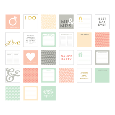 0051141 bpc wedding insta album shop journal cards(770x770)