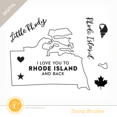 34921 sc gypsymoon stamps i love rhode island preview