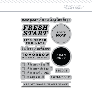 34681 dec planner 4x3 goals stamp sc shop image(770x770)