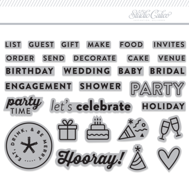 35463 feb add on 4x3 party stamp by iacb sc shop image(770x770)