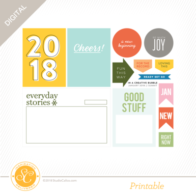 36376 sc summit printables preview