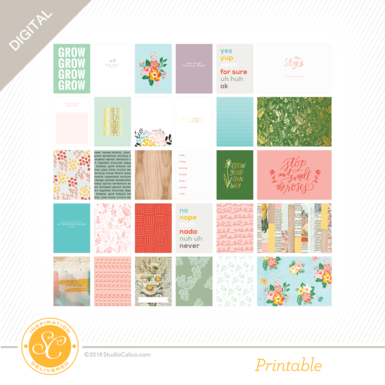 37606 sc bookmarked journal cards main a side preview