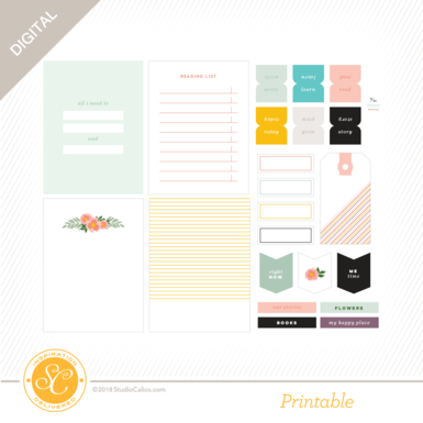 37611 sc bookmarked printables mp preview