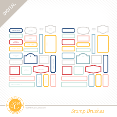 40081 sc letters home printable labels preview