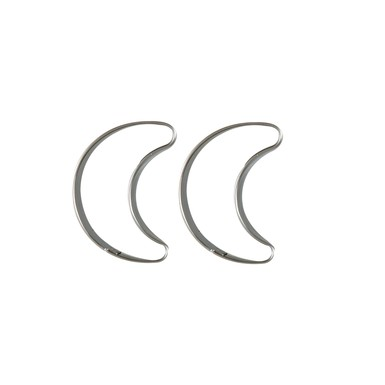 Bbb shop cookie cutters moons 33109