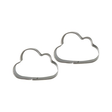Bbb shop cookie cutters clouds 33110
