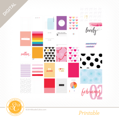 46704 sc confectionery journal cards side a preview update