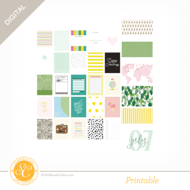 59492 sc paradise cove journal cards preview side a
