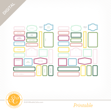 59493 sc paradise cove printable labels preview