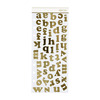 82984 colortheorylilyalphasticker24k