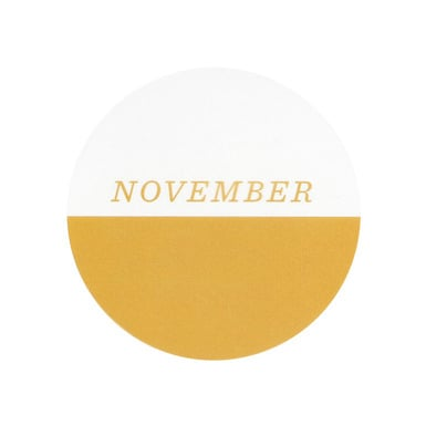 83588 novembertransparency