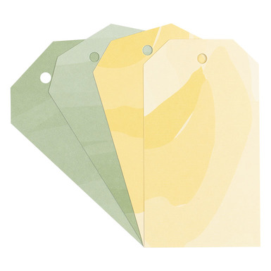 103943 lemonzestyespeaswatercolortags