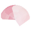 103949 pinklemonadeflamingobulkwatercolortags