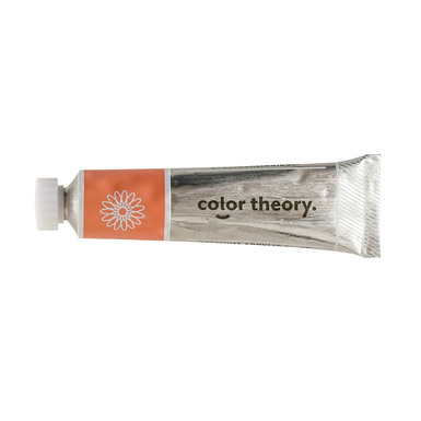 Color theory paint coral bay listing picture