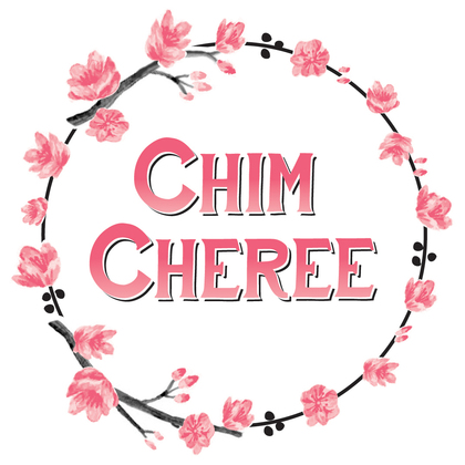 ChimCheree