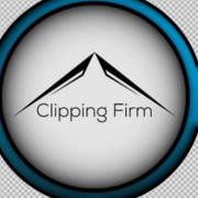 clippingfirm
