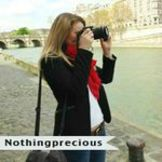 nothingprecious